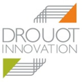 Logo Drouot Innovation